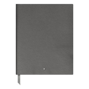 Montblanc Fine Stationery Sketch Book 113636