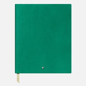 Montblanc Fine Stationery #146 Emerald Green 117865
