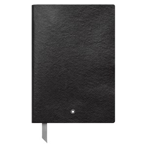 Montblanc Fine Stationery Notebook #146 Lined 113294