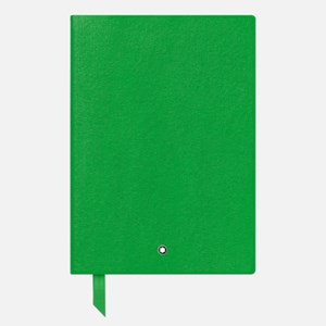 Montblanc Fine Stationery #146 Green 116518