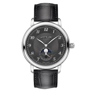 Montblanc Star Legacy Moonphase 42mm