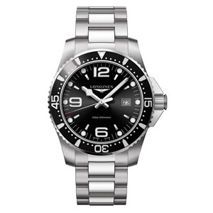Longines Hydro Conquest L3.840.4.56.6