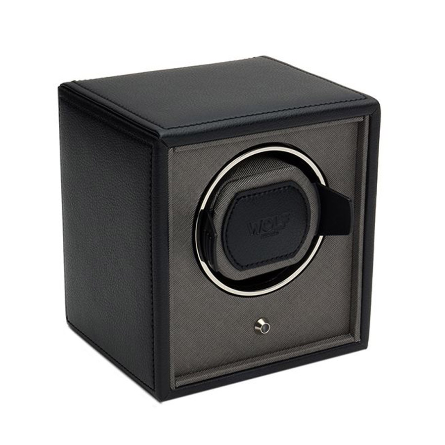Wolf Cub Single Watch Winder