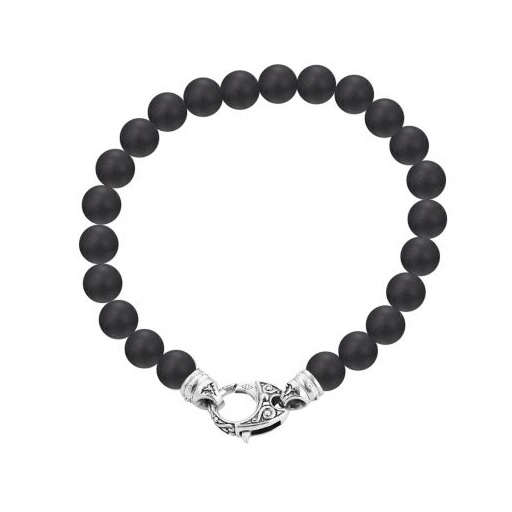 Stephen Webster Beasts of London Beaded Bracelet SB0381