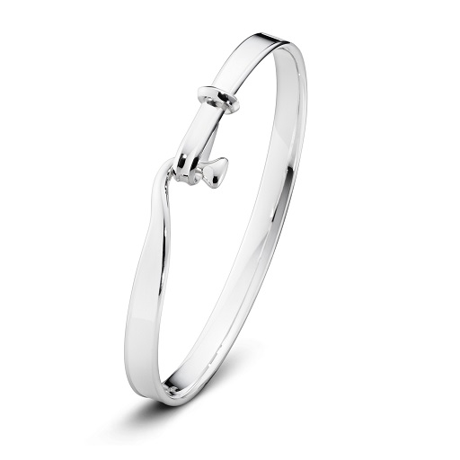 Georg Jensen Torun Bangle 3531255