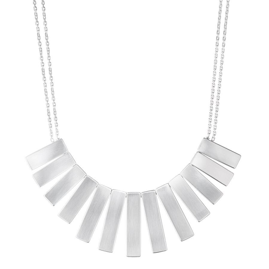 Georg Jensen Aria Necklace 3533036