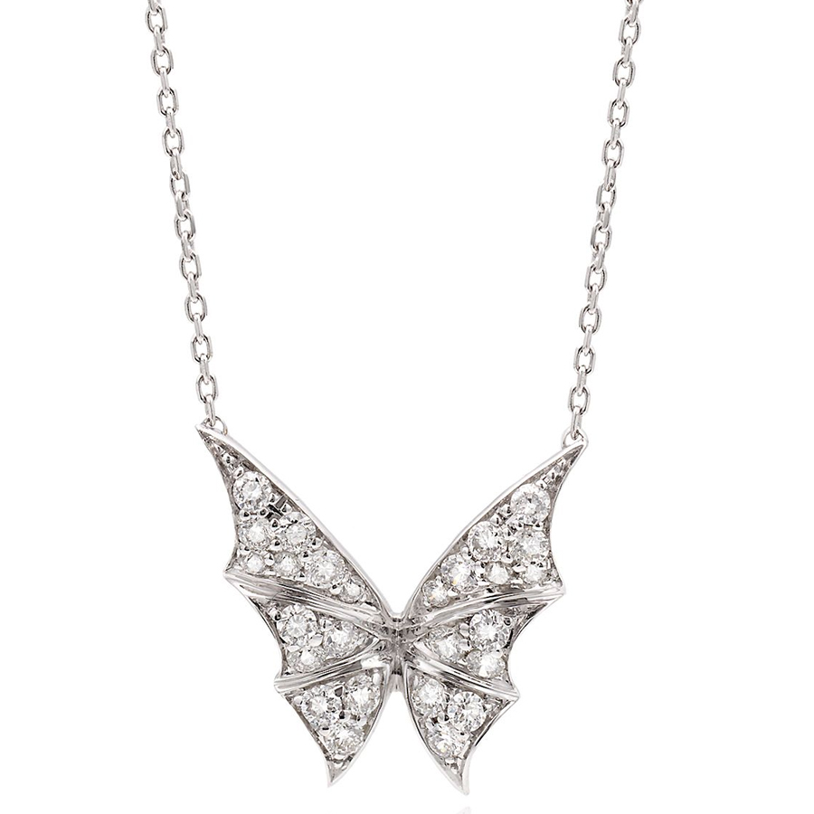 Stephen Webster Fly By Night Pendant
