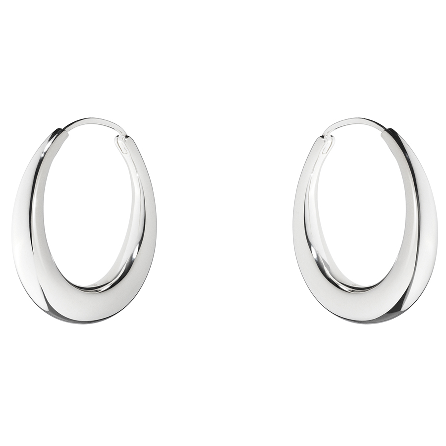 Georg Jensen Archive Earrings 3537814