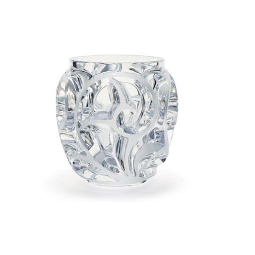 Lalique Tourbillons Small Vase 10549900