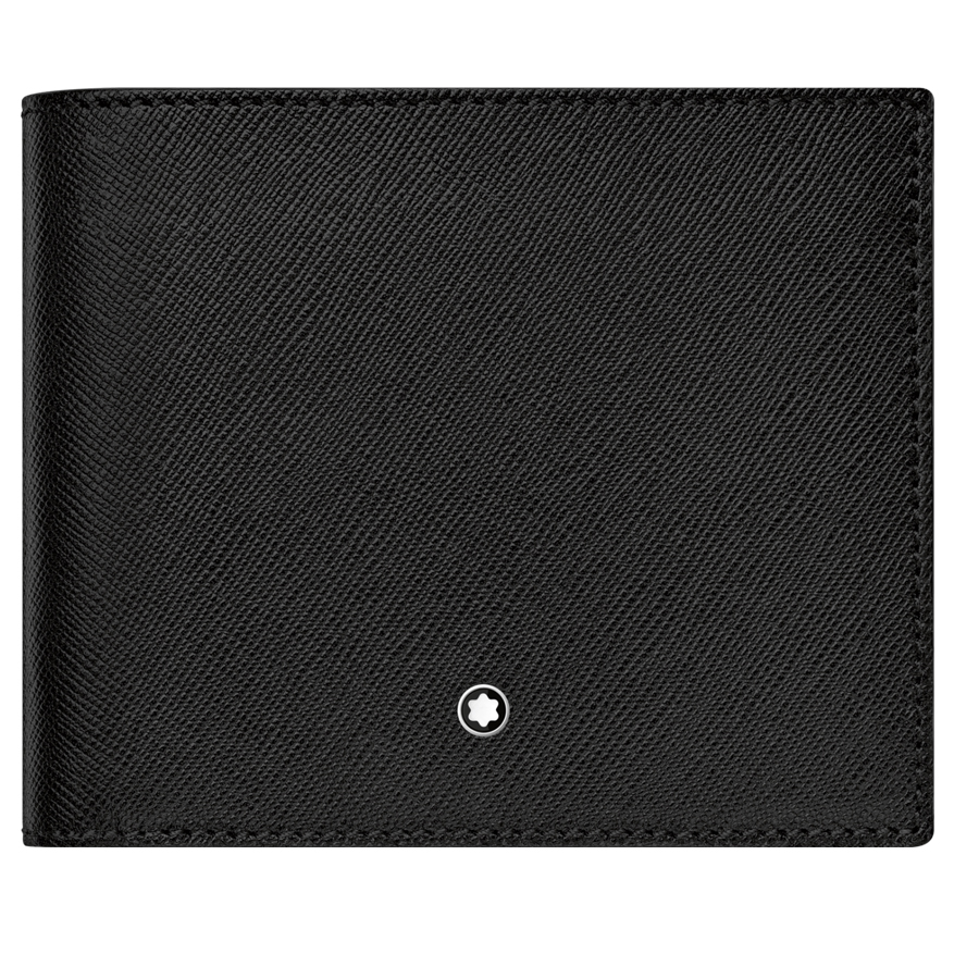 Montblanc Meisterstьck Selection UNICEF Wallet 8CC 116393