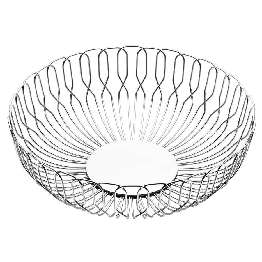 Georg Jensen Alfredo Bread Basket 3586321