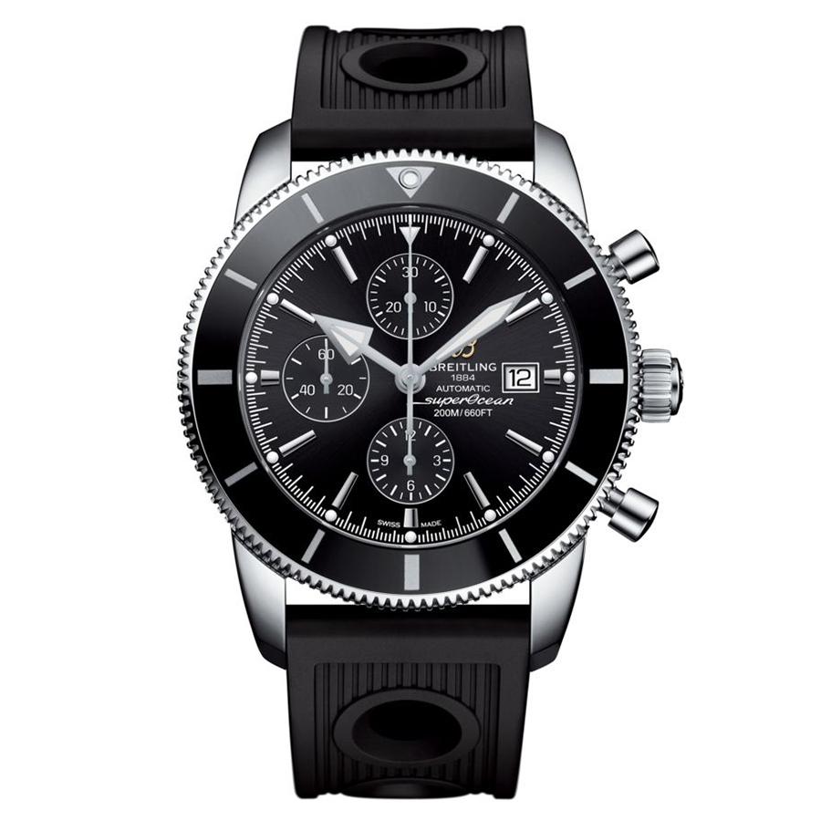 Breitling Superocean Heritage II Chrono A1331212/BF78/152A