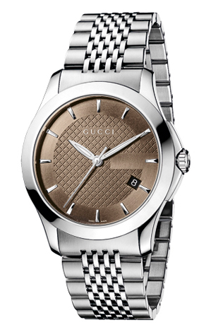 Gucci G-Timeless YA126406