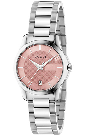 Gucci G-Timeless YA126524