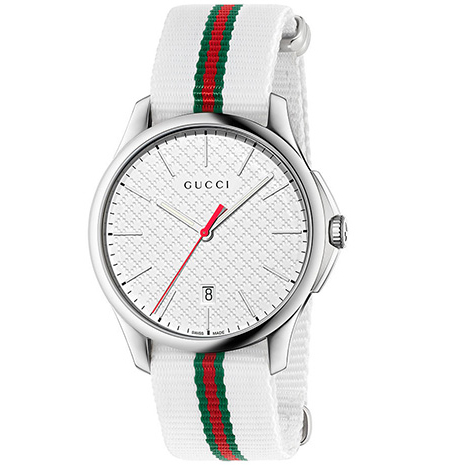 Gucci G-Timeless YA126322