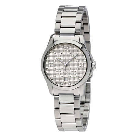 Gucci G-Timeless YA12551