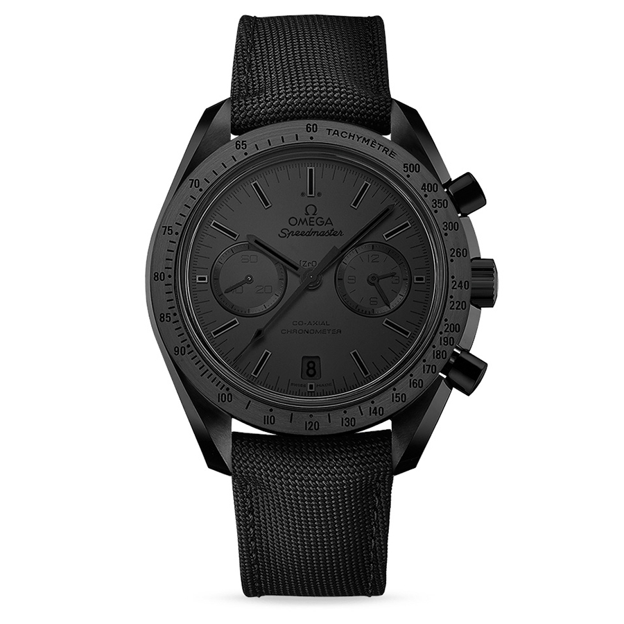 Omega Speedmaster Darkside of the Moon 311.92.44.51.01.005