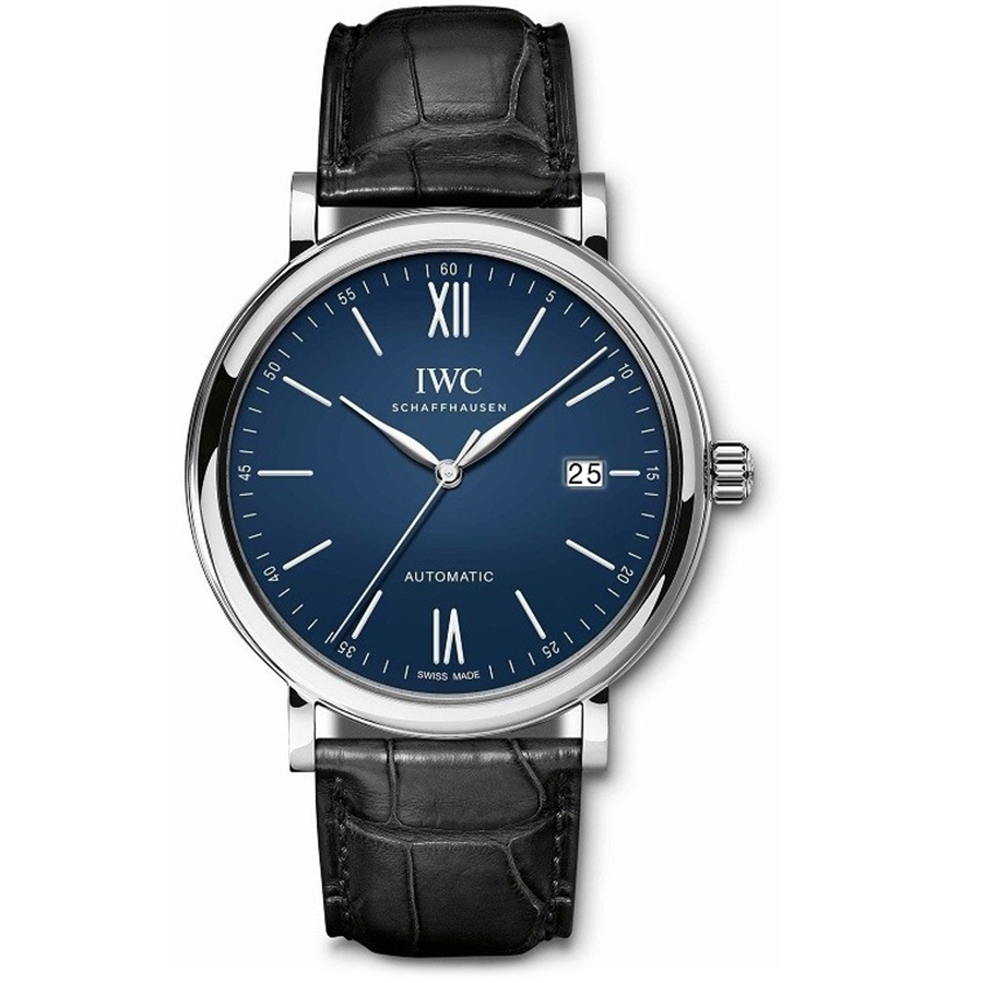 IWC Portofino Automatic Edition '150 Years' IW356518